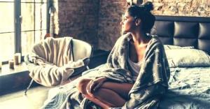 ნუ შეგეშინდებათ კომფორტის ზონიდან გასვლა - 6 უნიკალური მეთოდი, რომელიც თქვენს ცხოვრებას სიყვარულით აავსებს