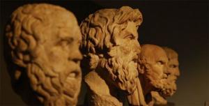 25 უდიდესი ფილოსოფოსი, რომელთა შესახებ ყველამ უნდა იცოდეს