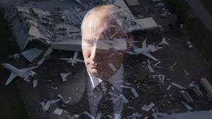 გამოიყენა, თუ არა რუსეთმა ამერიკის წინააღმდეგ კლიმატური იარაღი?
