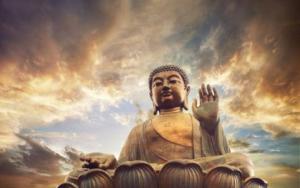 ბუდას 27 სიბრძნე, რომლის გაცნობიერება ადამიანების ცხოვრებას რადიკალურად ცვლის