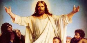 იესომ მოგვცა კაცობრიობის გადარჩენის მთავარი გასაღები