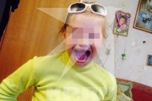 რუსეთში 11 წლის გოგონა 47 წლის მამაკაცისგან დაფეხმძიმდა