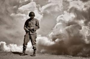 ტესტი - რამდენად კარგად იცით მეორე მსოფლიო ომის ისტორია?