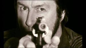 """როგორ მოკლეს """"საზოგადოების მტერი №1"""" –ად წოდებული ფრანგი კრიმინალი - ჟაკ მესრინი. კაცი, რომელმაც ყველა ციხიდან გაქცევა მოახერხა"""