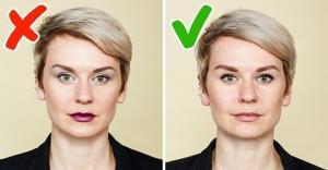 როგორ გადავიღოთ კარგი ფოტო ID ბარათისთვის - 7 მარტივი ხერხი