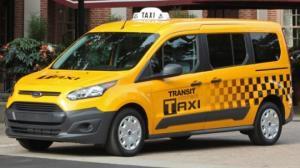 ვინც ხშირად მგზავრობთ ტაქსით,ეს უნდა იცოდეთ!