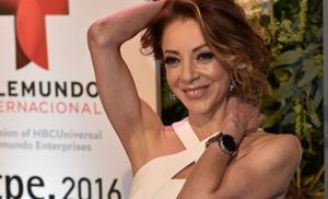 """გარდაიცვალა ცნობილი მექსიკელი მსახიობი და მოცეკვავე, ედით გონსალესი, რომელსაც სერიალებით """"ველური ვარდით"""" და """"მდიდრებიც ტირიან"""" იცნობენ საქართველოში"""