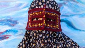 ფერადი მისტერიები  ირანიდან,რომლის შესახებაც არ იცოდით