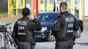 6 -მა ჩეჩენმა 20 არაბს სცემა-ბერლინის პოლიცია შეშფოთებულია
