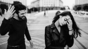 თუ ამ 16 რჩევას გაითვალისწინებთ, კრიზისს ნებისმიერ ურთიერთობაში დაძლევთ