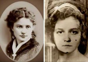 """ვინ იყო მე-19 საუკუნის ქურდული სამყაროს დედოფალი - """"ოქროსხელებიანი"""" სონკა, რომლის განადგურება მხოლოდ სიყვარულმა შეძლო"""