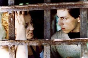 """ფილმი """"მონანიება"""" და ძალიან უცნაური ბედის მატარებელი """"თორნიკე არავიძის"""" როლი, რომელსაც 2 ადამიანი ემსხვერპლა"""