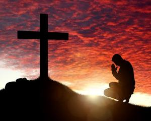 საინტერესო ფრაზები რწმენის შესახებ