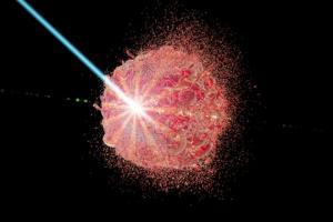 ახალი ლაზერული სხივი კიბოს უჯრედებს ვენებში კლავს- მეცნიერთა სენსაციური აღმოჩენა