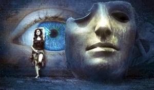 ჩვენ ტვინით «ვხედავთ»...  რა ვიცით და არ ვიცით ჩვენი თვალების შესახებ
