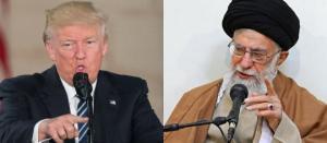 ომის ზღვარზე: ირანმა და შეერთებულმა შტატებმა შეტყობინებები გაცვალეს