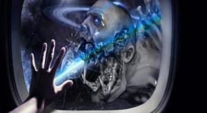 კოსმონავტები კოსმოსში ისეთ მისტიკურ რამეებს ხედავდნენ, რომ ძარღვებში სიხლი გაგეყინებათ