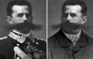 როგორ შეხვდა იტალიის  მეფე უმბერტო I რესტორანში თავის ორეულს - უჩვეულო ისტორია, რომელიც ღირს, რომ იცოდეთ
