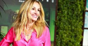 ჰოლივუდის 10 ულამაზესი  მსახიობი ქალბატონი, რომელმაც  ბუნებრივი დაბერების პროცესი აირჩია