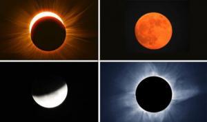 """რას გვიმზადებს ივლისში მზისა და მთვარის დაბნელებების დერეფანი - """"მისი ზეგავლენა უკვე ვიგრძენით, მომდევნო უფრო რთული იქნება"""""""