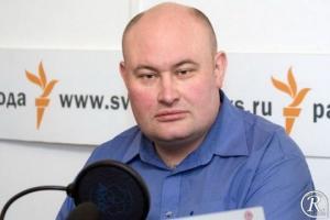 რუსეთი შეურაცხყოფას არ პატიობს- ბოდიშის გარეშე თბილისთან დიალოგის ლოდინი არ ღირს- რუსი პოლიტოლოგი