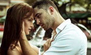 7 რამ, რაც მამაკაცს უყვარდება ქალში