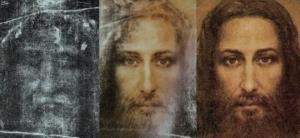 იესო ქრისტეს სისხლის ანალიზი-მართლმადიდებლობის საოცრება