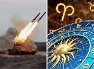 """""""დაიწყება თუ არა ომი რუსეთსა და საქართველოს შორის?""""- რას ამბობენ ასტროლოგები"""