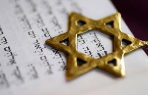 """""""შეძელით გადააბიჯოთ სიამაყეს და თქვათ - მჭირდება"""" - ებრაელების 11 ოქროს წესი"""