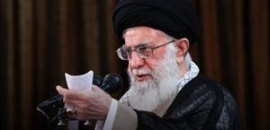 ბირთვული გარიგება-ირანი აშშ-სთან კონფლიქტის გამო ურანის გამდიდრების პროცესს დააჩქარებს