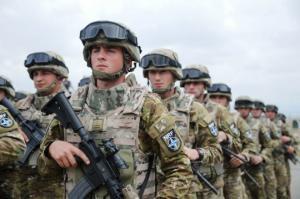 რა შემთხვევაში არ გაგიწვევენ ჯარში ?