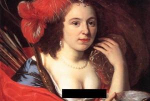 7 ყველაზე უცნაური,  მოდური ტრენდი კაცობრიობის ისტორიაში -  ნახეთ, რა მსხვერპლზე მიდიოდნენ ქალბატონები სილამაზისთვის
