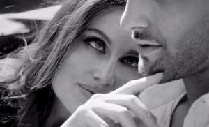 ფსიქოლოგებმა მამაკაცისთვის თავის შეყვარების 7 ხერხს მიაგნეს
