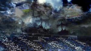 ბათუმის დინამოს საოცარი ისტორია
