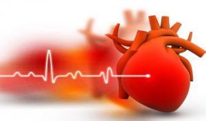 არტერიული წნევის შემცირება და გულის დაცვა. მეცნიერებმა ჰიპერტონიით დაავადებულებისთვის საუკეთესო ხილი დაასახელეს