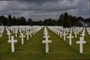 სიკვდილიანობის ძირითადი მიზეზები საქართველოში