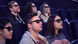 ამსტერდამში 18+ მოკლემეტრაჟიანი ფილმების  5D- კინოთეატრი გაიხსნა