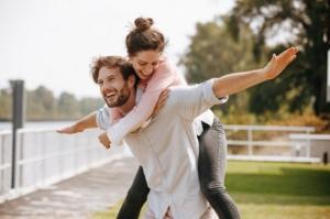 რა ტიპის შეყვარებული ხარ და ვინ გჭირდება სინამდვილეში -ფსიქოლოგიური ტესტი