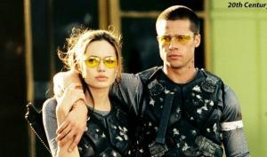 6 ფილმი, რომელმაც ცნობილ ადამიანებს ოჯახი დაუნგრია