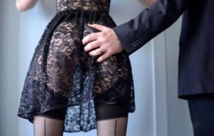 განქორწინებული მამაკაცის 5 გულწრფელი აღიარება