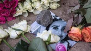 გერმანიაში ერაყელ მიგრანტს 14 წლის გოგონას გაუპატიურების და მკვლელობის გამო განაჩენი გამოუტანეს