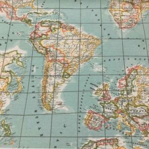 15 უძლიერესი სახელმწიფო მსოფლიო ისტორიაში