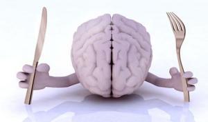 7 პროდუქტი, რომელიც მნიშვნელოვნად აზიანებს ტვინს. სასწრაფოდ ამოიღეთ რაციონიდან!