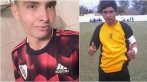 არგენტინაში 17 წლის მეკარე პენალტის მოგერიების შემდეგ გადრაიცვალა (ვიდეო)