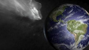 ოთხი უზარმაზარი ასტეროიდი უახლოვდება დედამიწას