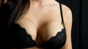 საინტერესო ფაქტები ქალის სხეულზე