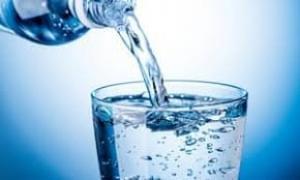 წყალი და ჯანმრთელობა! რამდენად კავშირშია ეს ორი სიტყვა ერთმანეთთან?