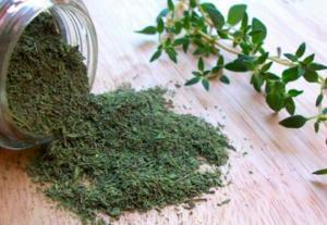 მცენარე, რომელიც 100 დაავადებას კურნავს – სამკურნალო თვისებები და რეცეპტები