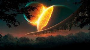 რა მოხდება თუ დედამიწა შეწყვეტს ბრუნვას?