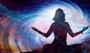 7 უმარტივესი ქმედება, რომელიც დადებითი კარმის დაგროვებაში დაგეხმარებათ